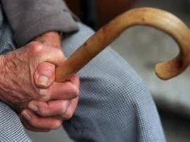 В Брянской области мошенники развели 88-летнего ветерана на 355 тысяч рублей
