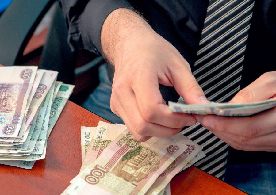 Генпрокуратура требует выплатить работникам «Изотерма» 13,2 млн. заработной платы