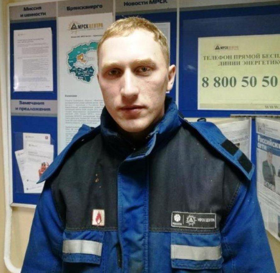 Работник Брянскэнерго занял второе место в смотре-конкурсе уполномоченных по охране труда МРСК Центра