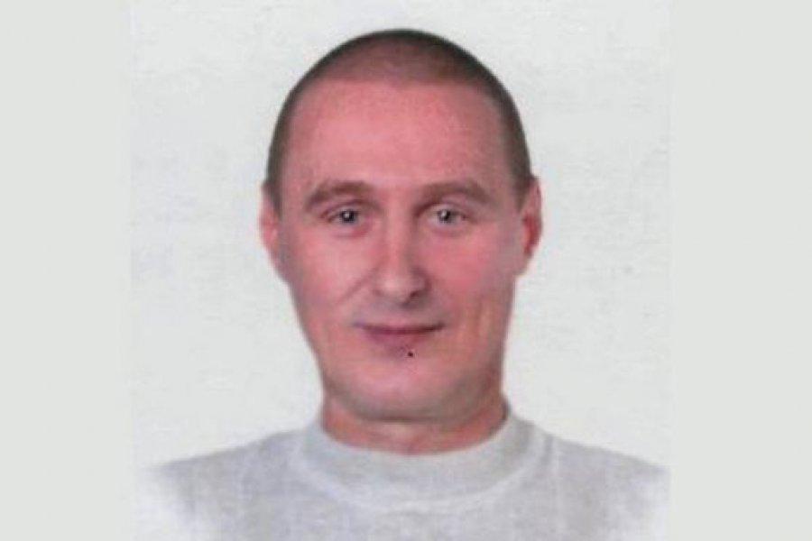Забрянского правонарушителя обещали награду в млн руб.