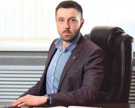 Депутат Коломейцев назвал победителей на выборах в Брянскую облдуму