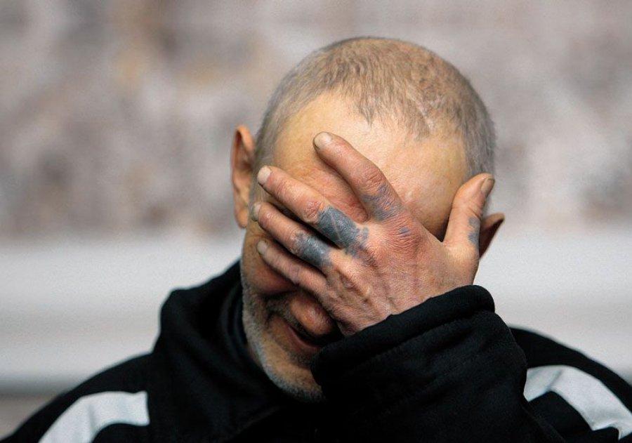 Осужденного 20-летнего брянца оштрафовали за искаженные показания всуде
