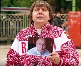 «Любимая женщина» депутата Бугаева записала новое видеообращение