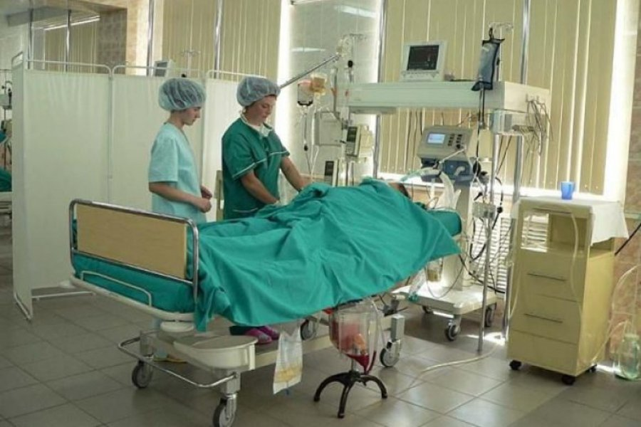 ВБрянске скончался ребенок, получивший удар током в27 500 Вольт