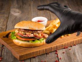 """Рок-мьюзик бар """"Dakota"""": во вторник любой бургер со скидкой 30%"""