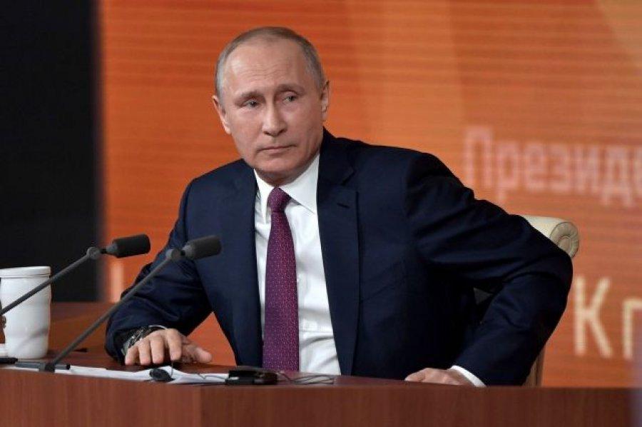 «Справедливая Россия» определилась скандидатом навыборах президента
