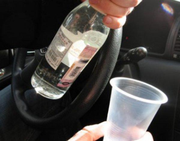 Получение прав водительского удостоверения после лишения