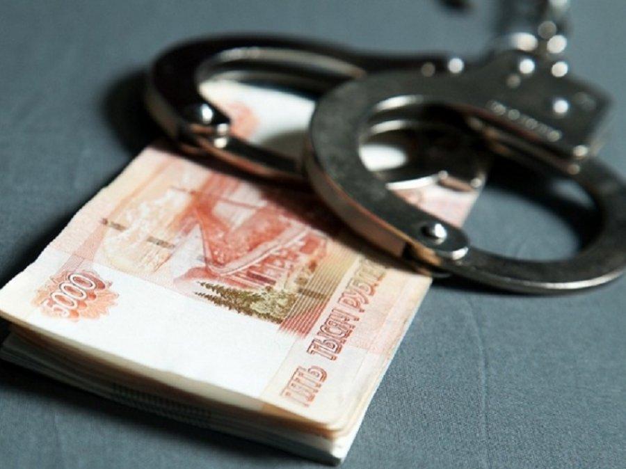 Две жительницы Брянска попались намахинациях с«чернобыльскими» пособиями