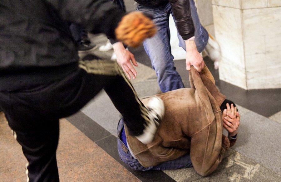 ВБрянске полицейскими раскрыта кража неменее 4 тыс. долларов США
