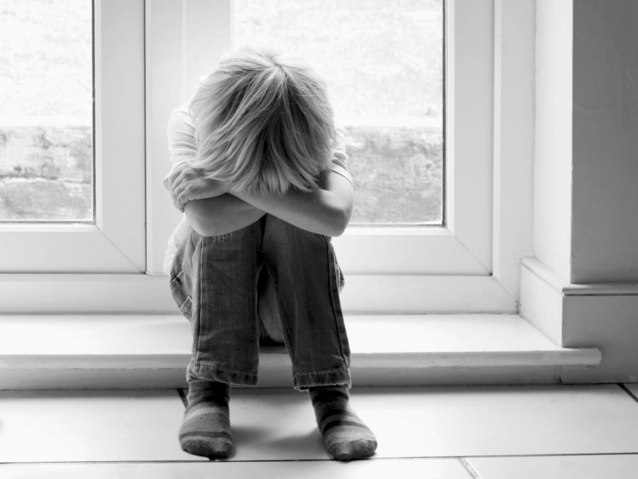 В Брянской области в 2015 году погибло 45 детей