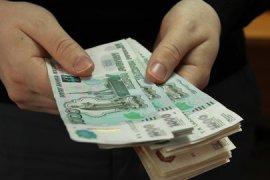 С 1 мая в Брянской области МРОТ вырастет до 11163 рублей