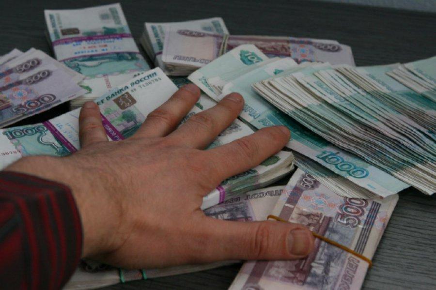 Начальник брянской компании пойдет под суд зааферу при капремонте жилого дома