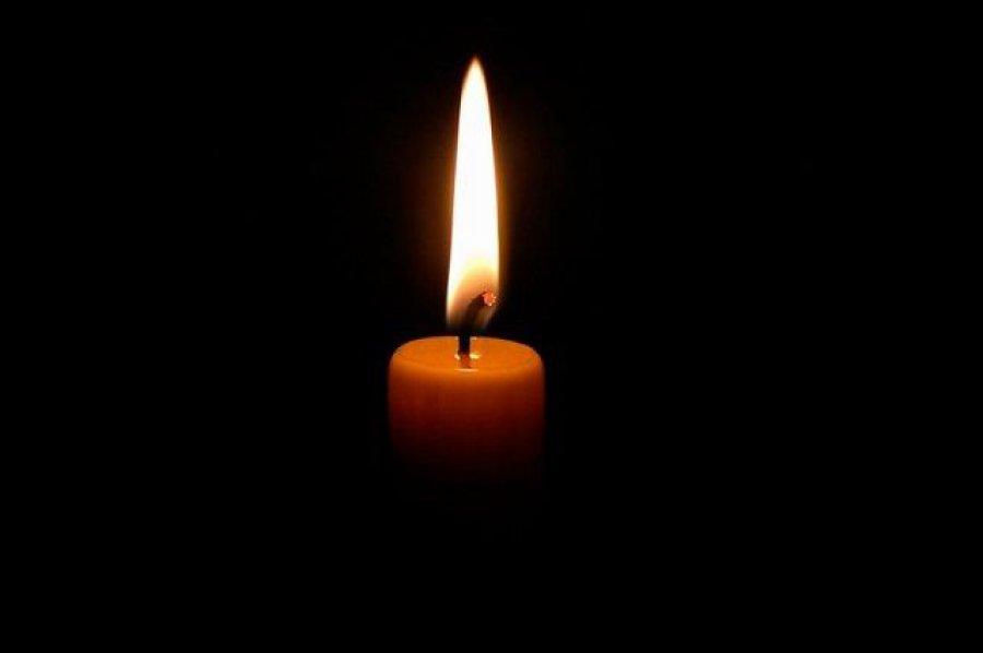 Вмассовом ДТП вНавле умер 24-летний байкер