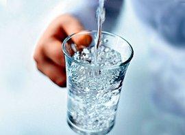 Брянский губернатор назвал абсурдом проекты по водоснабжению