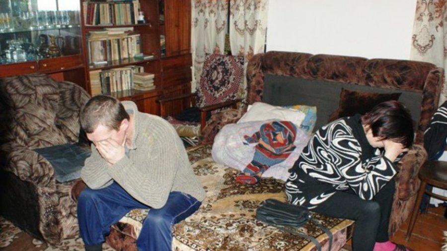 Дубровский суд приговорил владельца наркопритона креальному сроку