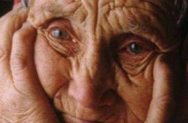 Три жительницы Новозыбковского района обокрали 78-летнюю пенсионерку