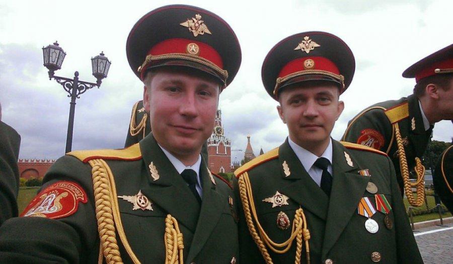 Выплаты получат семьи уроженцев Брянска, погибших вкатастрофе Ту-154