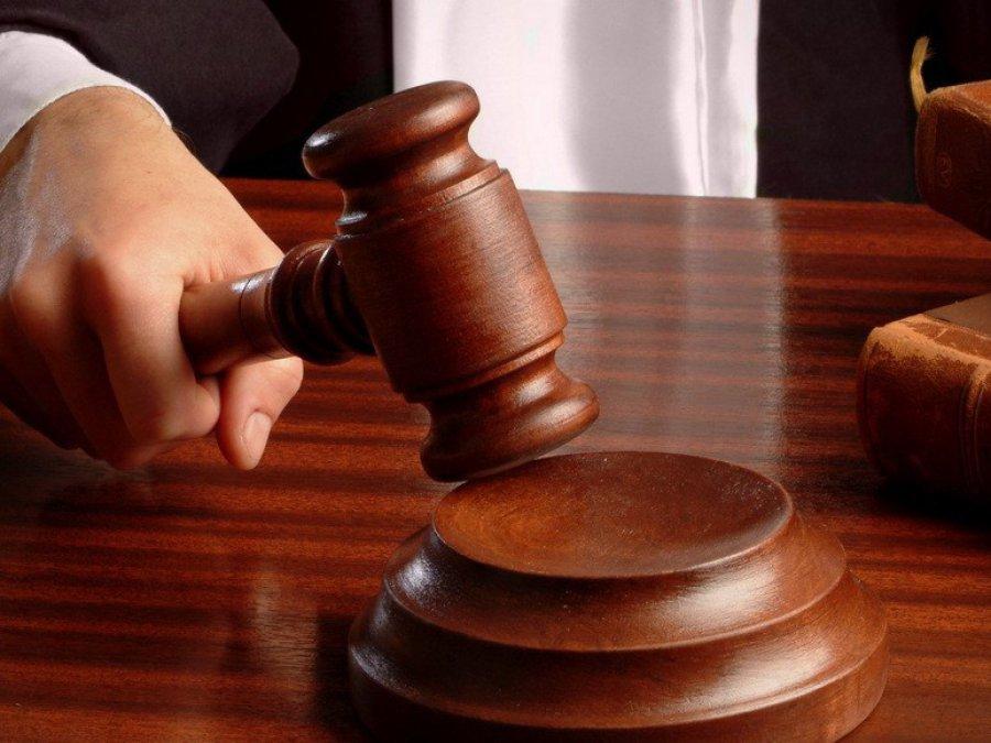 ВБрянске начался суд над экс-директоромУК «Домовой»