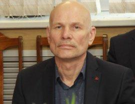 Заместитель мэра Брянска Геннадий Пыко подал в отставку