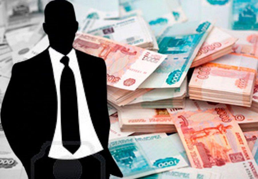 Брянского директора осудят за аферу с грантами правительства на 750 тысяч