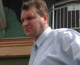 Мэрия Брянска угодила в скандал на 137 млн рублей из-за асфальтобетонного завода