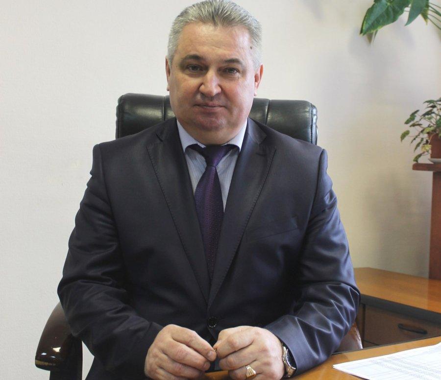 ВПочепе неизвестные ограбили дом директора «Брянсккоммунэнерго»