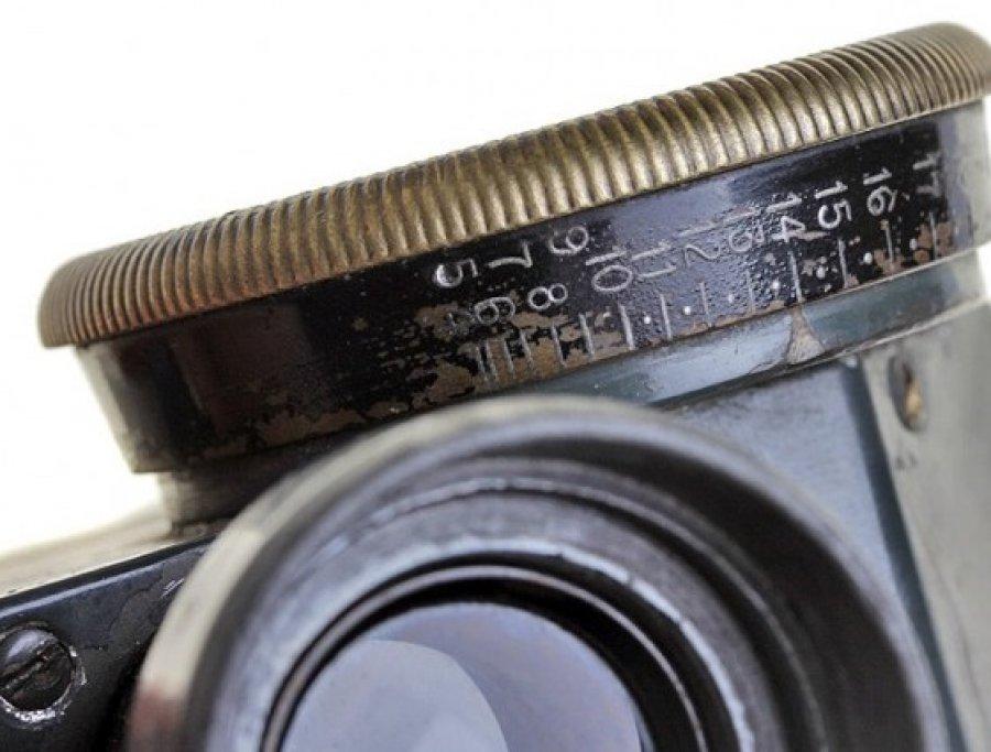 Брянский суд отобрал у украинца контрабандный прицел от пулемета
