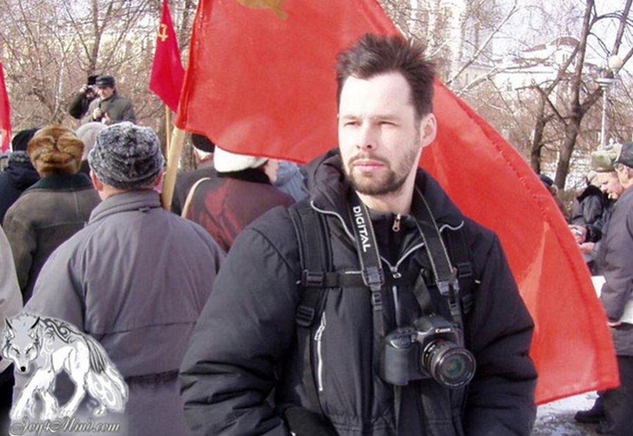 Скандального тюменского блогера отправили вколонию. юрист готовится кобжалованию