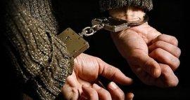 В Навле молдаванина осудили за секс с 13-летней девочкой