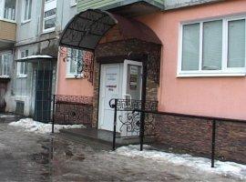 Из новозыбковского магазина ночью украли 107 тысяч рублей