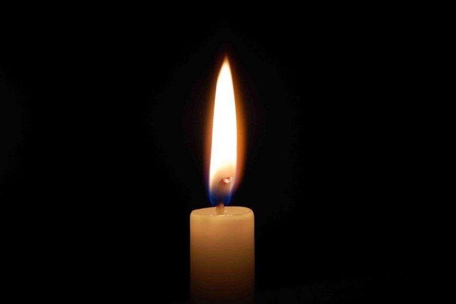 ВБрянске в личном доме горела ванная: погибла женщина
