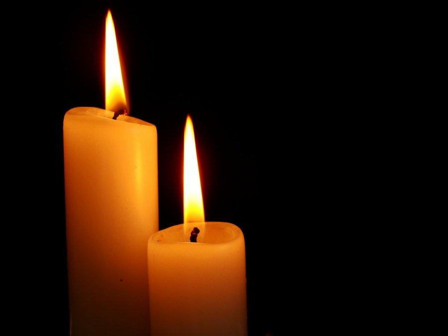 В Брянске двое мужчин погибли от отравления угарным газом