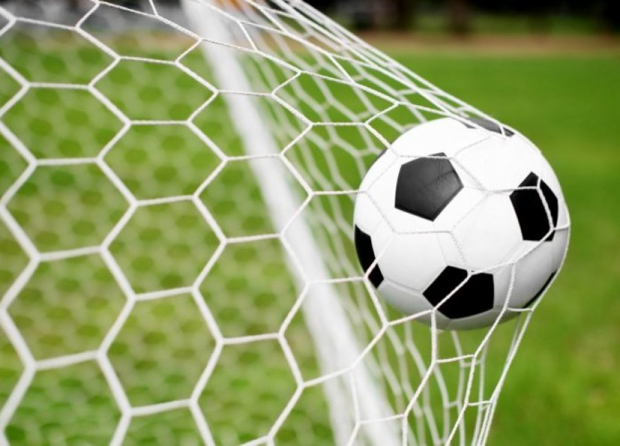 Футбольный матч между прокурорами Российской Федерации иИталии закончился сосчётом 4:1