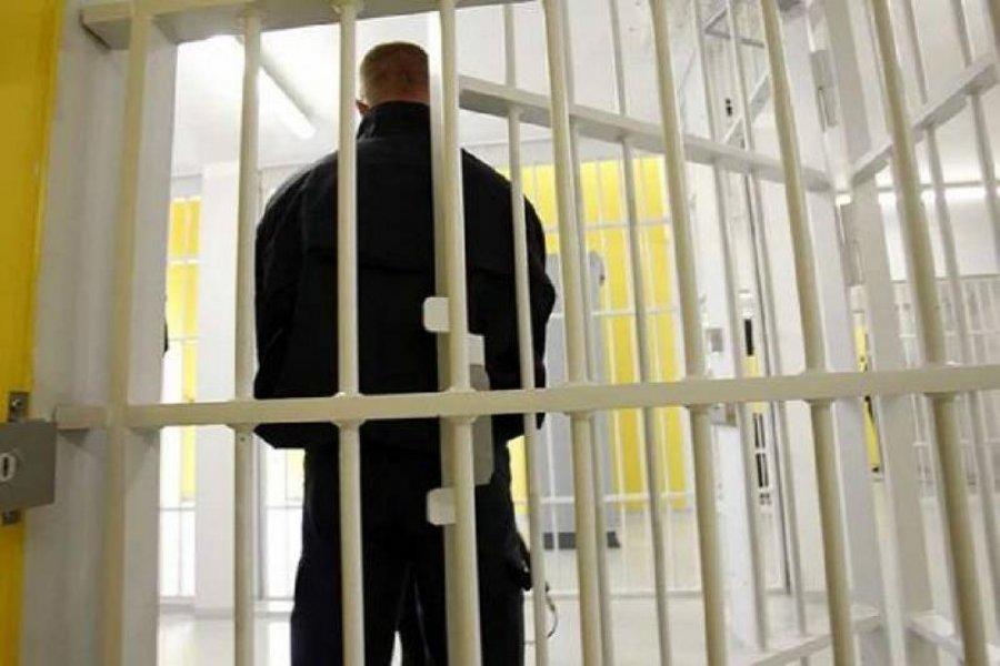 Гражданин клинцовского села получил девять лет колонии заубийство супруги