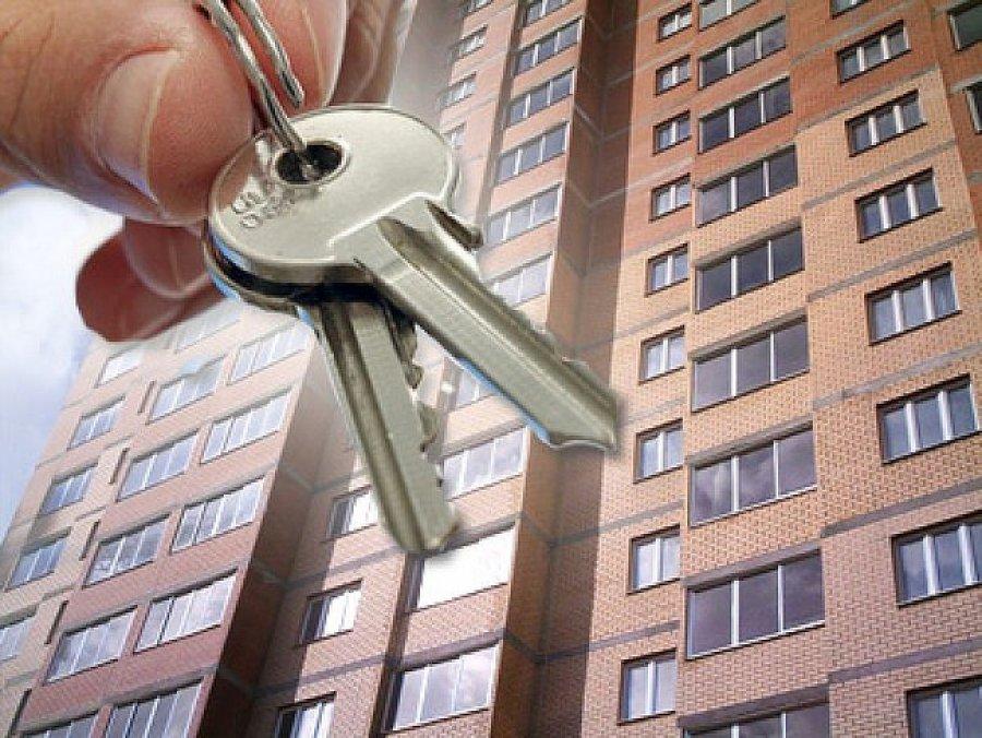 Мглинские чиновники оставили 28-летнего сироту без жилья