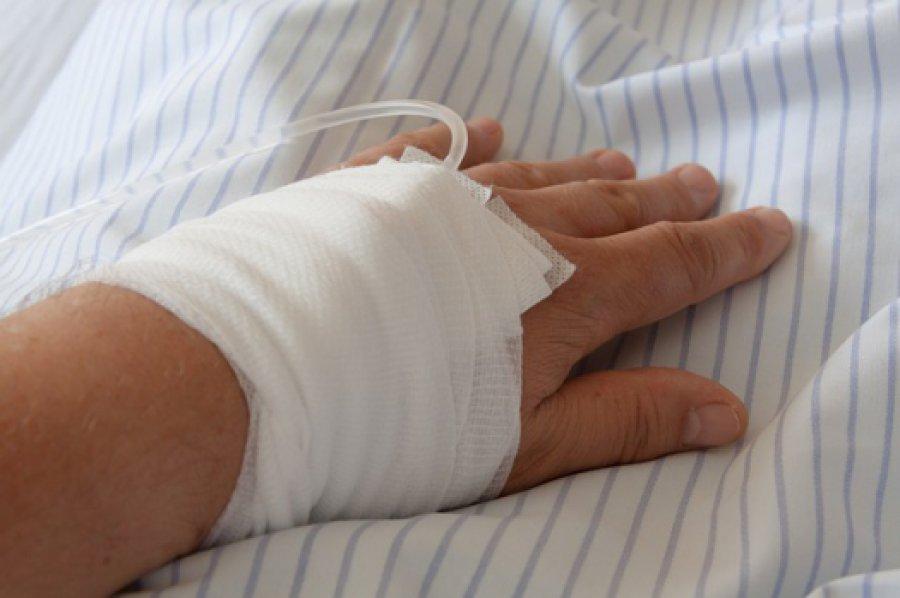 Брянец заплатит 15 тысяч рублей за лечение избитого мужчины