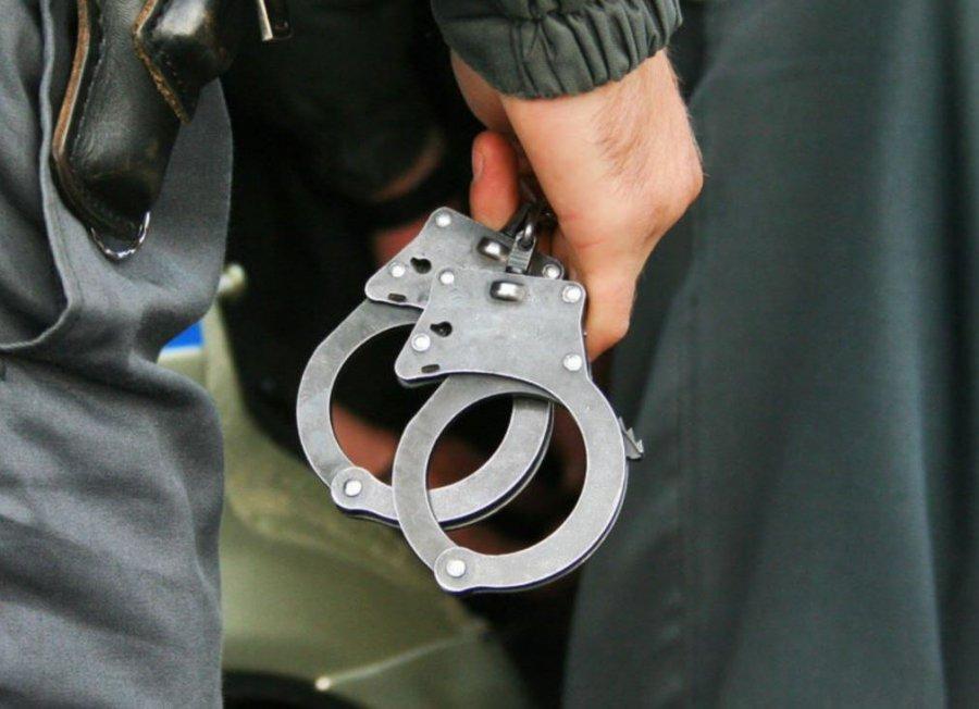 ВТрубчевске 19-летнему парню занаркотики угрожает 10 лет тюрьмы