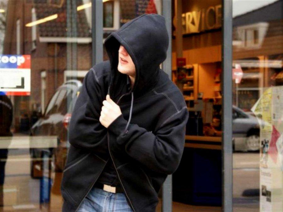ВБрянске 21-летние парни пойдут втюрьму задве банки кофе