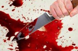 Сельцовского пенсионера осудят за убийство сына