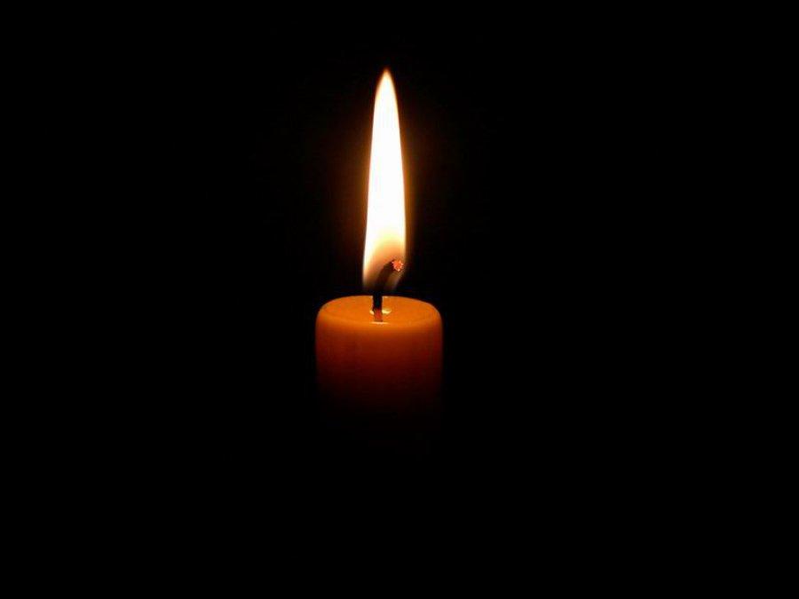 ВБрянске под колесами ВАЗа погибла 84-летняя пенсионерка