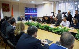 Брянский горсовет представил полный список депутатов