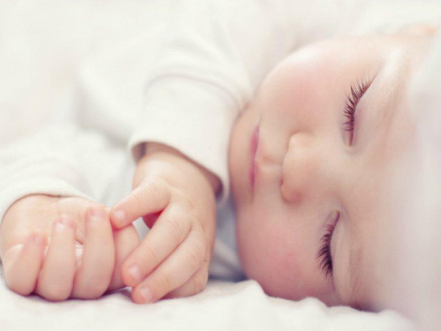 В2014г. наБрянщине родилось 120 двоен идве тройни