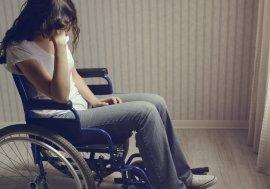 Стародубских чиновников заставили выделить жилье сироте-инвалиду