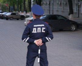 В Брянске три дня будут кошмарить водителей