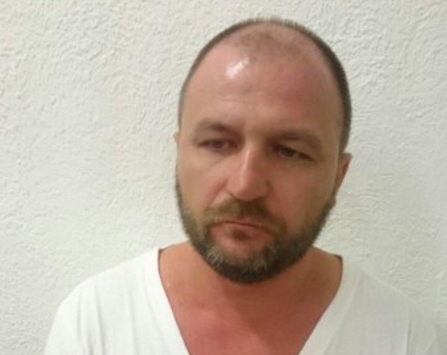 Депортированный изМексики брянский предприниматель  получил 5  лет замошенничество
