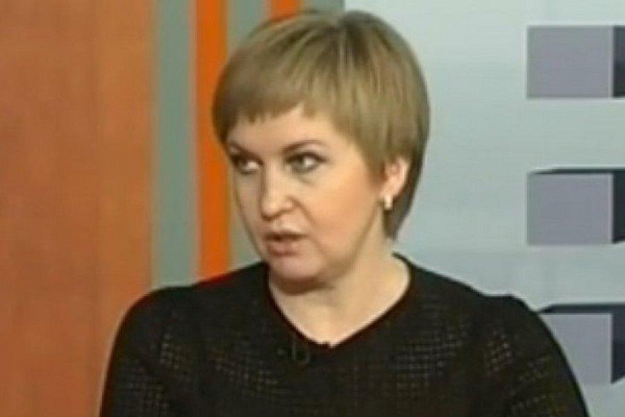 Глава брянской управляющей компании приговорена к4 годам колонии замошенничество