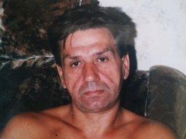 В Брянске пропал 58-летний мужчина
