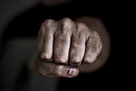 В Клетне задержали вымогателя, избившего 57-летнего мужчину