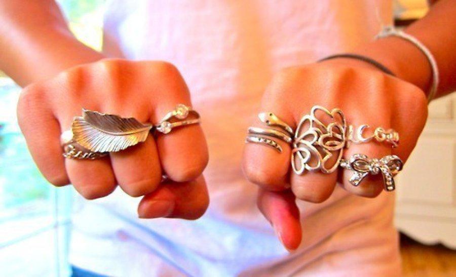золотые кольца в брянске  и цены