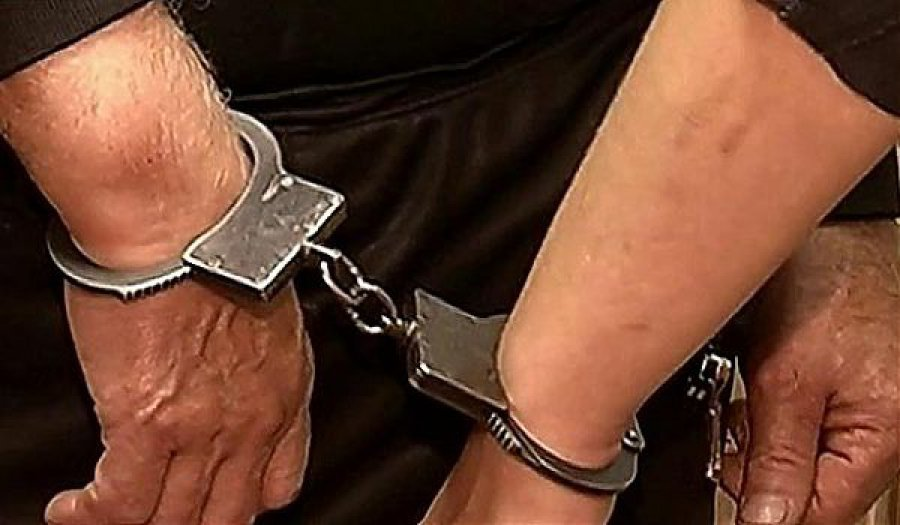 Гражданин Стародубского района обвиняется вряде правонарушений